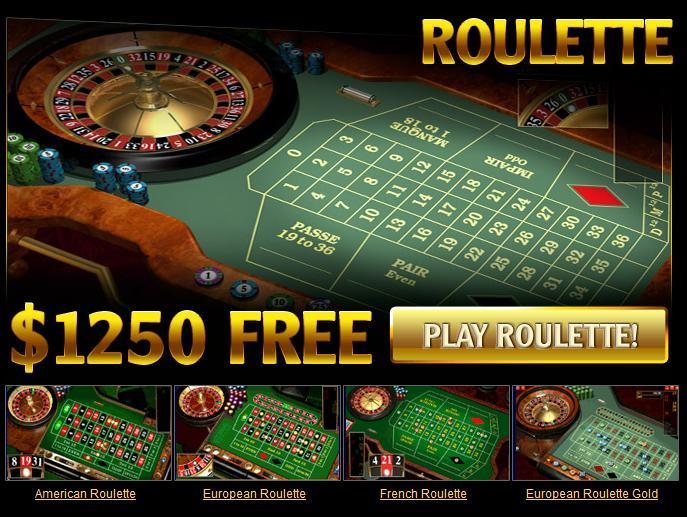 casino bonusse