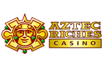 Aztec Riches Casino