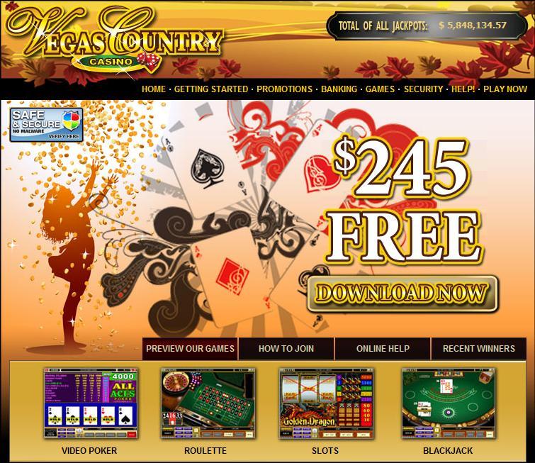 Casino rewards las vegas