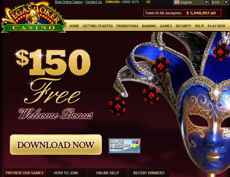 online casino video poker welches online casino